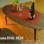 通販なら安い!おしゃれな折りたたみ式テーブルのおすすめ6選