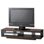 FLYMEe BASIC テレビボード f15604