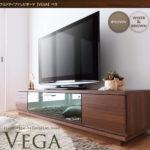 VEGA W140