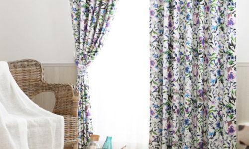 お得で安い!部屋がおしゃれになる遮光カーテンおすすめ6選