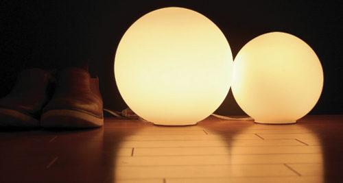 おしゃれなインテリア照明器具・ライトのおすすめ通販6選!