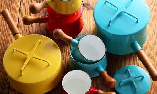 デザインがおしゃれな人気の片手鍋おすすめランキング!
