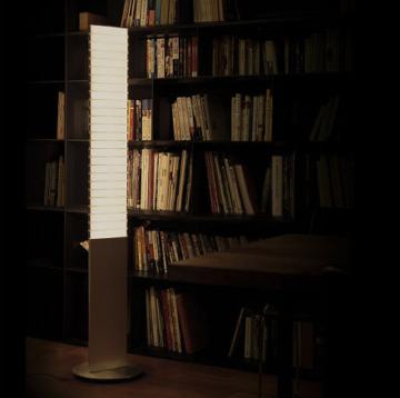roomlight10