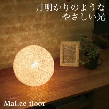 roomlight3