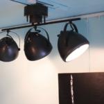 おしゃれなシーリングスポットライト(LED対応)おすすすめ10選!