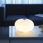 【おしゃれ照明通販】テーブルライト・ランプおすすめ10選!