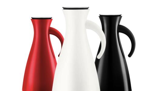 おしゃれ北欧デザインの人気「卓上保温ポット・魔法瓶」おすすめ17選