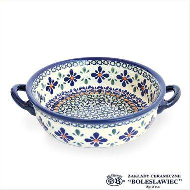 おしゃれでかわいいグラタン皿6