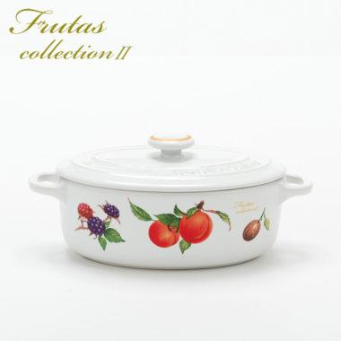 おしゃれでかわいいグラタン皿12