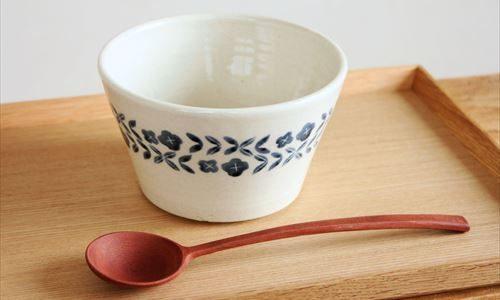 【おしゃれな器】人気のスープカップ・ボウル・皿おすすめ8選