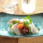 おしゃれ&可愛い和食器が安い!人気の陶器通販おすすめ10選