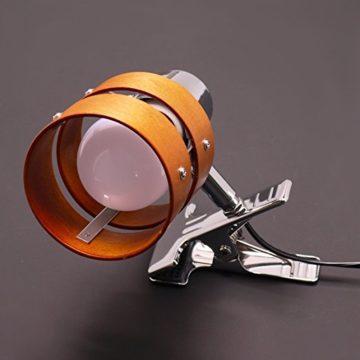 cliplight4