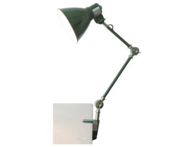cliplight5