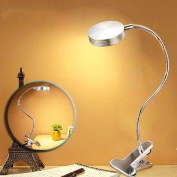 cliplight7