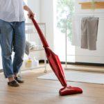 【デザイン家電】人気のおしゃれな掃除機おすすめランキング!