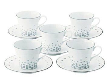osyare_coffeecup1