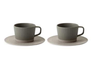 osyare_coffeecup10