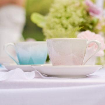 osyare_coffeecup4