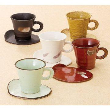 osyare_coffeecup6