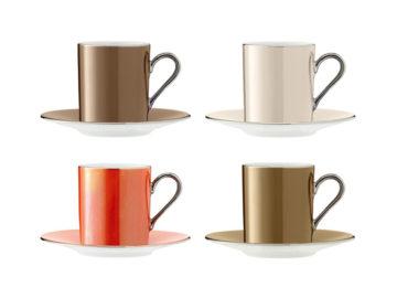 osyare_coffeecup9