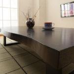 和室やリビングにピッタリ!おしゃれな座卓テーブルおすすめ8選