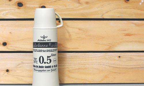 おしゃれ水筒おすすめ23選【大容量・スタイリッシュ・コップ付き】