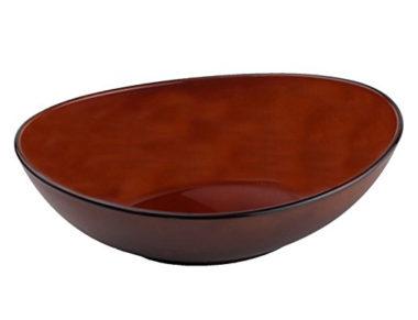 おしゃれな菓子器・菓子鉢1