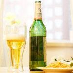 プレゼントで喜ぶ!おしゃれビアグラス・ビールグラスおすすめ8選