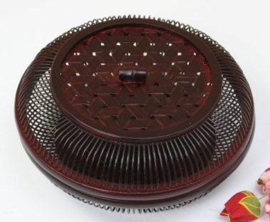 おしゃれな菓子器・菓子鉢3