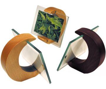 おすすめ木製フォトフレーム4