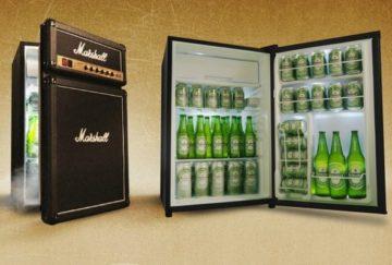 かっこいいスタイリッシュ冷蔵庫8