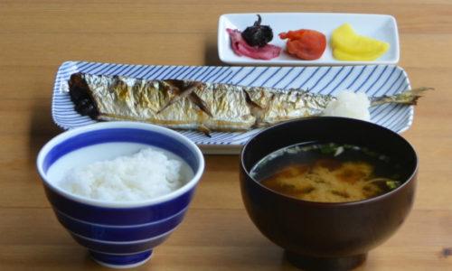 魚が美味しく見える!おしゃれな長皿・さんま皿の通販おすすめ6選