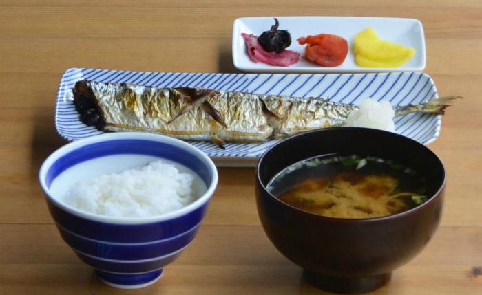 おしゃれな魚皿の通販5