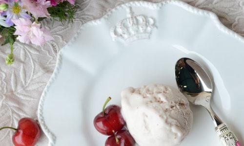 おしゃれでかわいい「イギリスアンティーク食器」の通販おすすめ5選