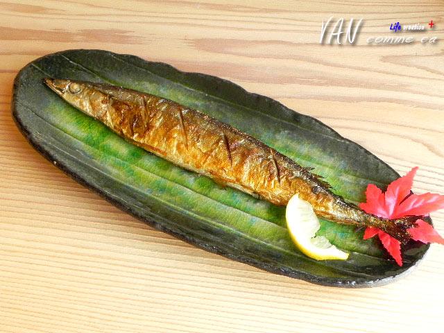 おしゃれな魚皿の通販3