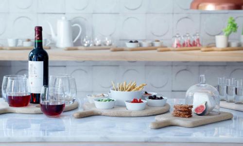 自宅でオシャレな気分を味わえる「カフェ風食器」通販おすすめ6選