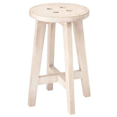 おしゃれな丸椅子・スツール5