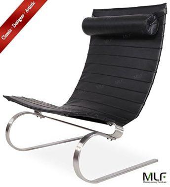かっこいい椅子3