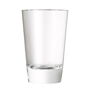 おしゃれな割れないグラス1