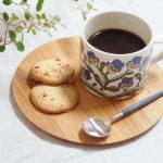 おしゃれなティースプーン・コーヒースプーンのブランドおすすめ8選