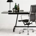 スタイリッシュでかっこいい椅子「大人の男チェア」おすすめ8選