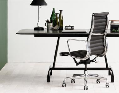 かっこいい椅子5