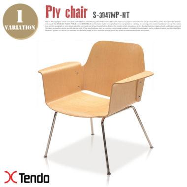 かっこいい椅子8