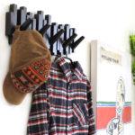 おしゃれに収納できる「帽子掛けスタンド・フック」おすすめ8選