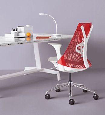 かっこいい椅子6
