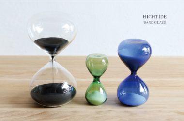 おしゃれな美しいおすすめ砂時計2