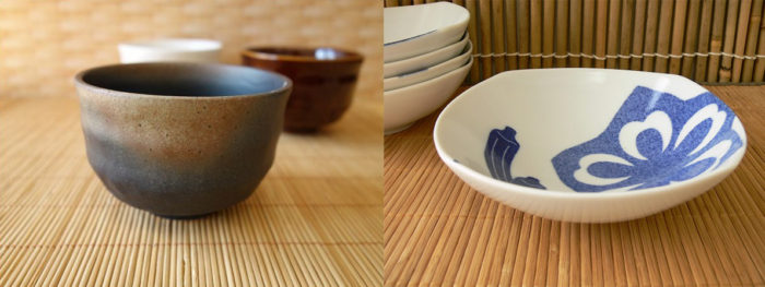 おすすめ昭和レトロ食器通販6