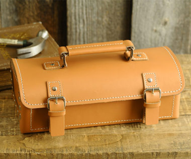 おしゃれでかわいい工具箱・ツールボックス5