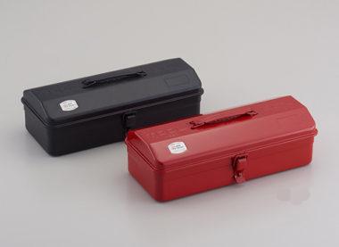おしゃれでかわいい工具箱・ツールボックス4