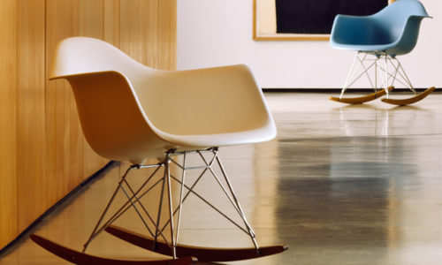 おしゃれデザインで座り心地のいい「ロッキングチェア」おすすめ8選